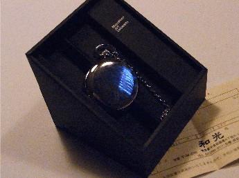 懐中時計2.JPG
