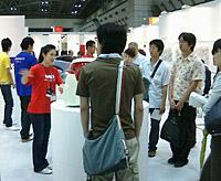 20060825120031.jpg