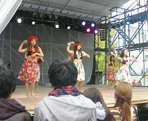 gesai08_tamabi05.jpg