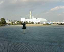hama4.jpg