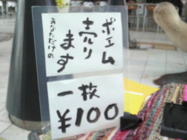 P1001624.jpg