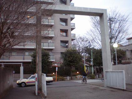 ムサビの門.jpg