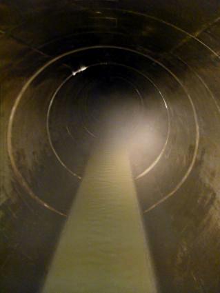 これが下水管の中さ!.jpg