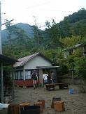 新潟26.jpg