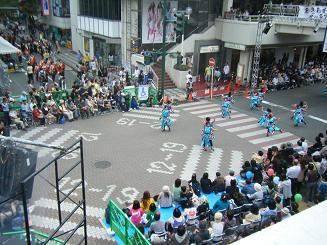 新潟27.jpg