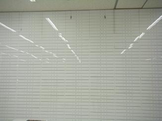 竹尾03.jpg