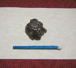 隕石どす.jpg