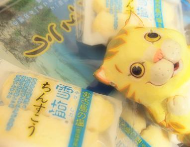 chinsuko-2.jpg