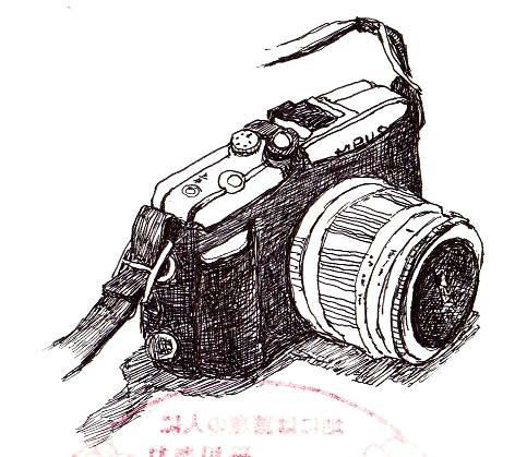 pon-chou_0002.jpg