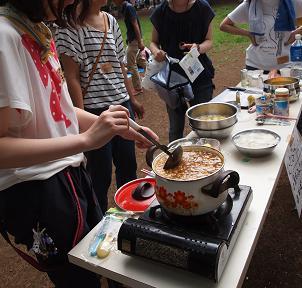 ryori4.jpg