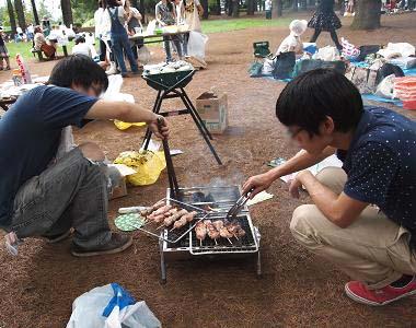 ryori8.jpg
