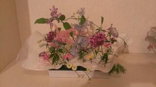五線譜に花.jpg
