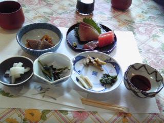 山菜メニュー.jpg