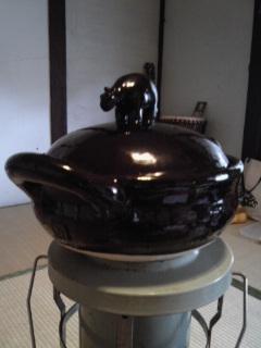 110218_1315~01土鍋ばく.jpg