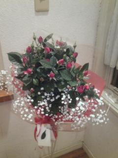 121113花束薔薇3.jpg