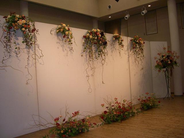 2010アートふる山口 赤れんが 絆face to face 023s-.jpg