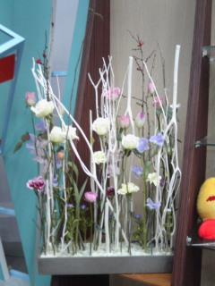 CAYH458C プティ・フルール スタジオ2012 1・16.jpg