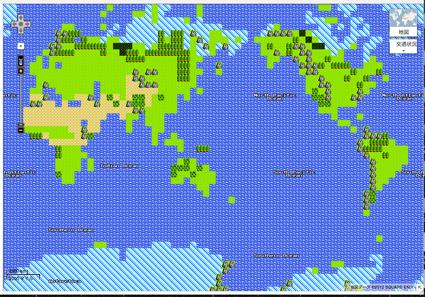 スクリーンショット(2012-04-01 13.14.11).png