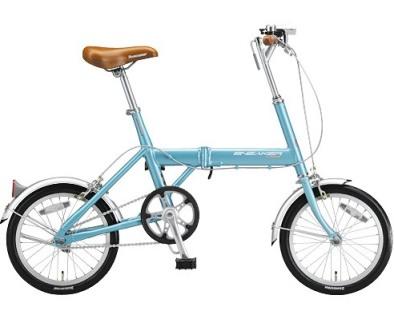 私の自転車.jpg