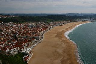 1003ポルトガル1603.jpg