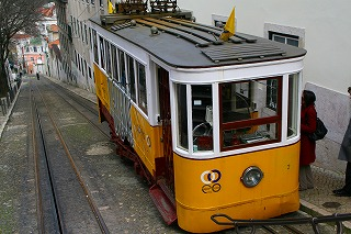 1003ポルトガル2083.jpg