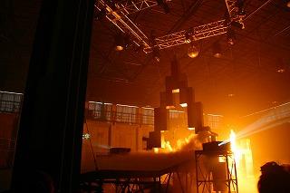 2010卒展 060.jpg