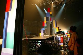 2010卒展 073.jpg
