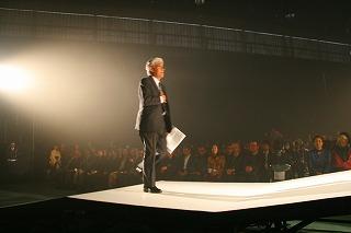 2010卒展 079.jpg