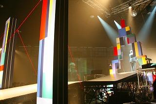 2010卒展 082.jpg