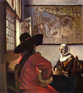 Jan_Vermeer_van_Delft_023.jpg