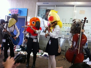 s-芸祭10.jpg