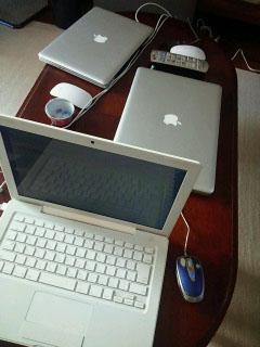 2012123108010000.jpg